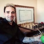 profile image of paulito