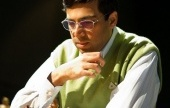 Anand: I am going through a phase of changing my game