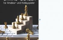 """Schachbuch """"Online-Schach für Amateur- und Hobbyspieler"""""""