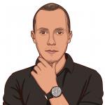 profile image of mostrovski