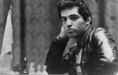 Devlerin Savaşı: Karpov-Kasparov 1984 (1/3)