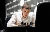 """Duda sustituye a Giri en el Norway Chess: """"Me encantaría haber jugado"""""""