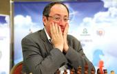 """Gelfand: """"Las evaluaciones de los módulos deben ser leídas con cuidado"""""""