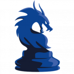 profile image of monster111
