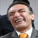 profile image of Pietro_Lazo