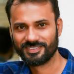 profile image of NaushadVavachan
