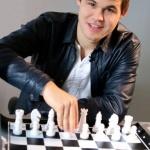 profile image of sanmarzano