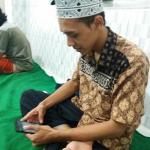 profile image of BadrulMunir