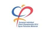 Campeonato de Europa Individual 2014 (Previa): 27 países, 123 Grandes Maestros