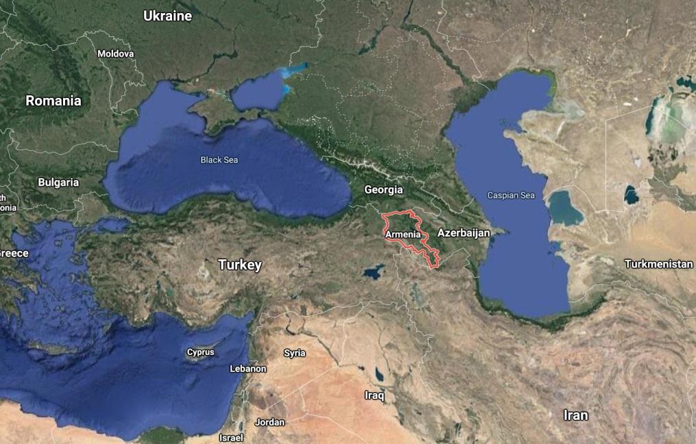 armenia-google.jpg