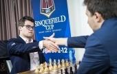 Sinquefield Cup (2): Los mejores del mundo muestran las garras