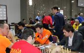 Euro Teams 3: Armenia, Ukraine, Netherlands lead