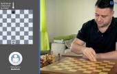 Aprende a jugar al ajedrez con chess24