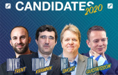 Kramnik & Short to commentate on the Candidates