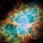 profile image of Crab_Nebula