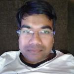 profile image of kmrdeepak