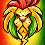 profile image of Disura.yasanjith