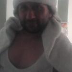 profile image of PP-MAXIMUS
