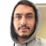 profile image of KadirFndk