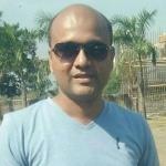 profile image of shashikant1977