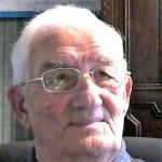 profile image of Piegue