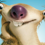 profile image of JulianBallesteros