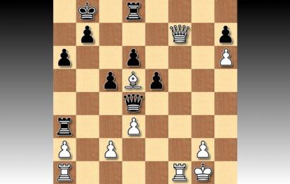 Chess24 Spielen