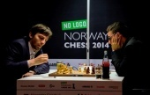 Norway Chess Rd 1: Caruana takes early lead