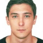 profile image of skrart