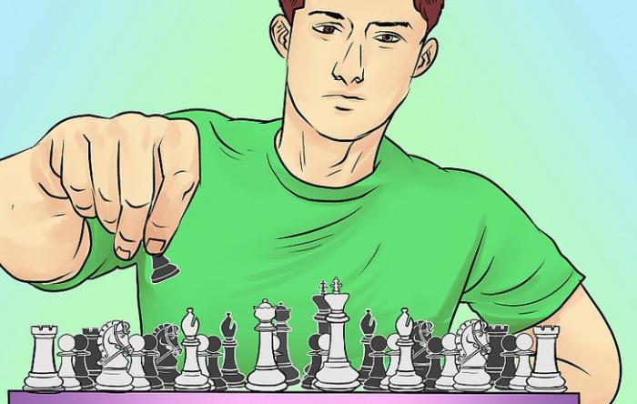 chess24 community blog and forum   chess24 com