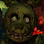 profile image of Infernodragon571