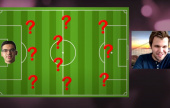 Магнус Карлсен собрал фентези-футбольную команду из шахматистов
