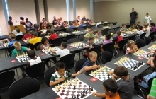Chess Clubs in Chess24?
