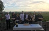 Rapide du Château Montaiguillon: le grand cru 2019!