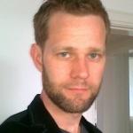 profile image of kristjanedvardsson