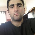 profile image of ParuyrHarutyunyan