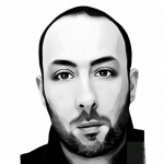 profile image of startstek