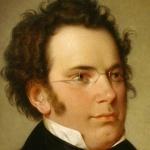 profile image of Schubert