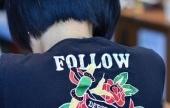 Lopota GP, Rds 3-4: Hou Yifan continues to shine