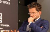 GRENKE Classic 4: Aronian takes over