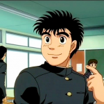 profile image of Makunoichi-Ippo