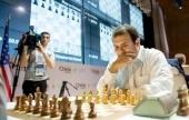 """Mamedov: """"La derrota con Carlsen me hizo bien"""""""