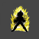 profile image of turnerbest