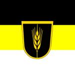 profile image of Alexander2430