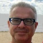 profile image of Fistandantilus2000