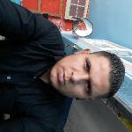 profile image of JoseLoya