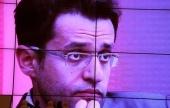 """Aronian: """"Magnus' main secret is his composure"""""""