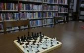 El ajedrez en el lenguaje