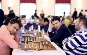 Euro Teams 6: Aronian wins but Armenia lose