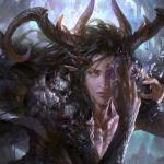 profile image of dongoni